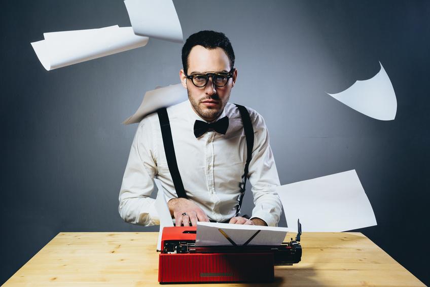 Externí redaktor