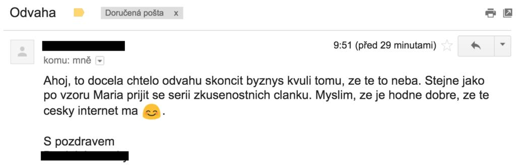 email-odvaha