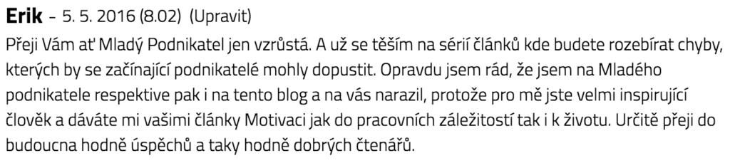 komentar-blog-1