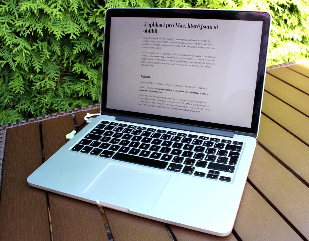 author-mac