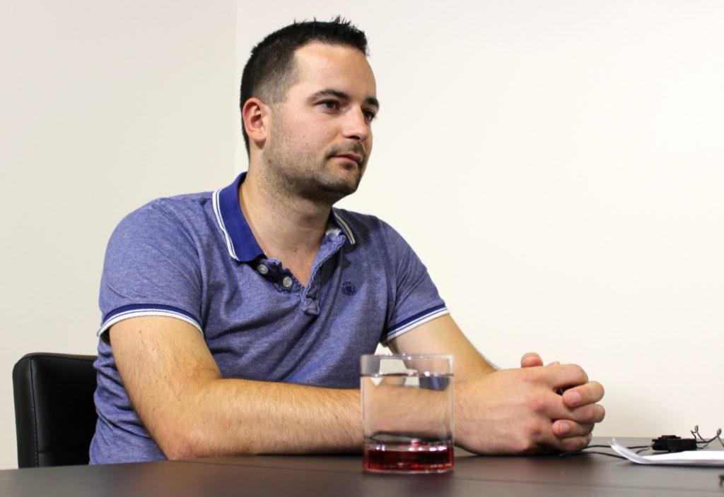 Filip Číhal